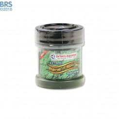 Bene-FISH-al Extras Spirulina Sifter 22g - Dr.Tim's