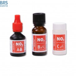 Red Sea Nitrate Pro Reagent Refill Kit