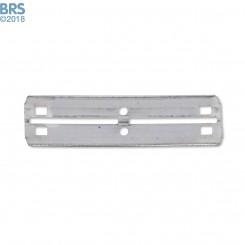 Replacement Razor Blade for Handheld Glass Scraper