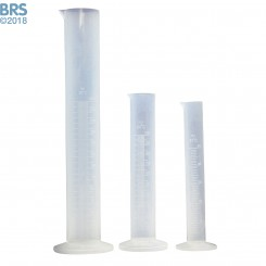 High Quality Graduated Cylinder