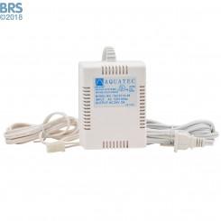 Aquatec Power Supply for CDP-8800 Pump