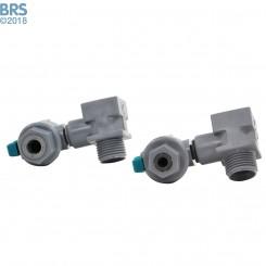 Mur-Lok EZ Faucet Adapter Kit