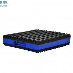 ReeFlo Sound Dampening Pad