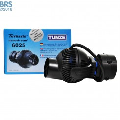 Turbelle Nanostream 6025 (740 GPH) - Tunze