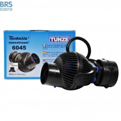 Turbelle Nanostream 6045 (1175 GPH) - Tunze