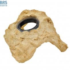 Nanostream Rock 6025.250 - Tunze
