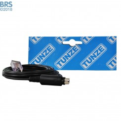 Photo Electric Cell 7094.050 - Tunze