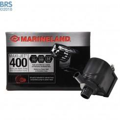 Maxi-Jet Powerhead 400 - Marineland