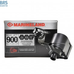 Maxi-Jet Powerhead 900 - Marineland