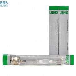 Ushio Aqualite 10K Single End Bulb