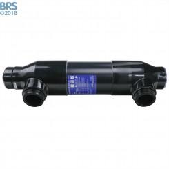 Smart High Output UV 50 Watt - Pentair Aquatics