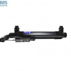 Smart High Output UV 80 Watt - Pentair Aquatics