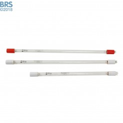 Emperor Aquatics Replacement High Output and Regular UV Lamps