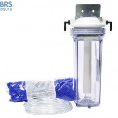Ozotech Ozone Air Dryer
