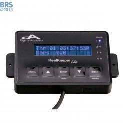 ReefKeeper Lite Basic - Digital Aquatics