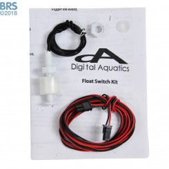 Float Switch Kits - Digital Aquatics
