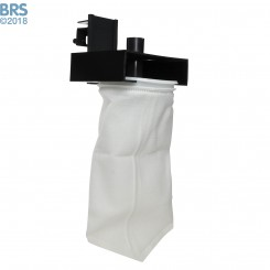 "CPR SOCKIT 7"" SOCK-IT Filter Sock Holder"