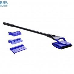 JBJ AquaScraper Kit (4-in-1 Cleaning Kit)