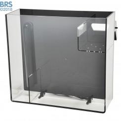 """Small 13"""" AquaFuge2 External Hang-On Refugium - CPR Aquatics"""