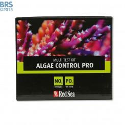 Red Sea Algae Control Multi Test Kit (NO3/PO4)