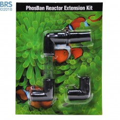 PhosBan Reactor Extension Kit - Two Little Fishies