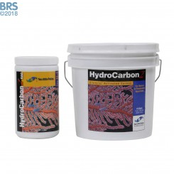 HydroCarbon2 - Two Little Fishies