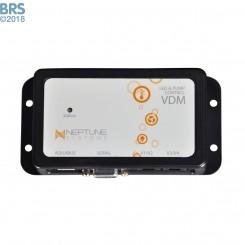 LED & Pumps Control Module: VDM (OPEN BOX)