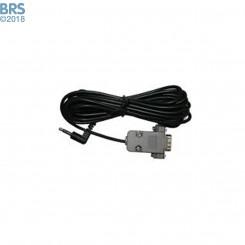 Zetlight to apex cable