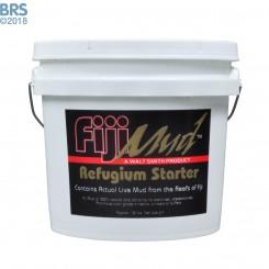 Fiji Mud Refugium Starter - 12 lbs.