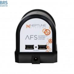 AFS Automatic Feeding System (OPEN BOX)