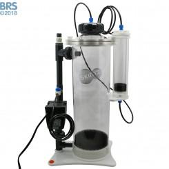Skimz Monzter NM152 External Nitrate Reactor