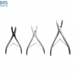 BRS SPS Coral Bone Cutter