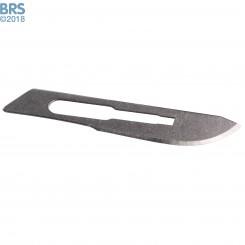 #20 Replacement Scalpel Blade (Fragging Supplies)