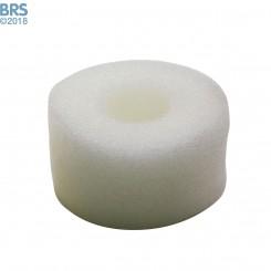 Replacement Sponges for DI Resin Cartridges