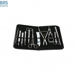 BRS Coral Propagation Kit - Deluxe with Glue