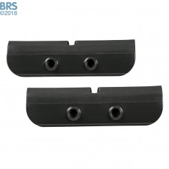 Plastic Blades for Tunze Care Magnet 45mm - 2 Pack