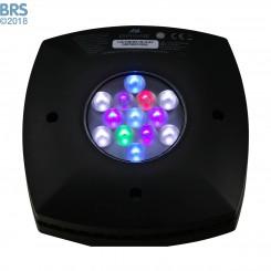 Prime HD LED Module - Black (OPEN BOX BRSTV)