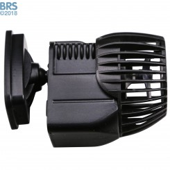 Sicce XStream Wave Pump Powerhead 925 GPH