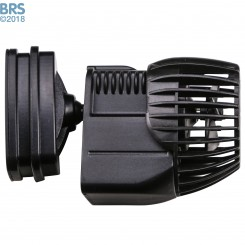 Sicce XStream-E Variable DC Wave Pump Powerhead 800-2250 GPH