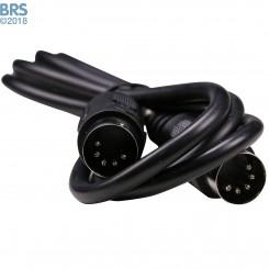 Controller Pump Cable 7092.300 - Tunze