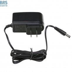 6V Power Adapter for IntelliFeed Feeder - Lifegard Aquatics