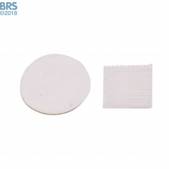 Replacement Simplex Cleaning Pad - Vertex