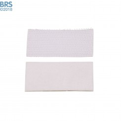 Replacement Duplex Cleaning Pad - Vertex