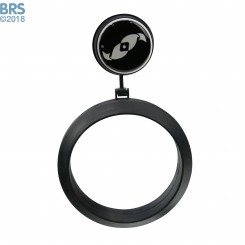 MagFeeder Magnetic Feeding Ring - Two Little Fishies