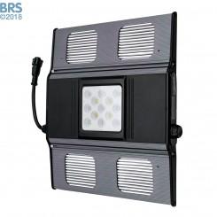 R420R LED Nano 70 watt 15000K Lighting System - Maxspect
