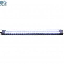 11W LED refugium light - CPR Aquatics