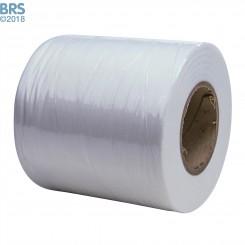 Replacement Roller Mat Fleece - Theiling