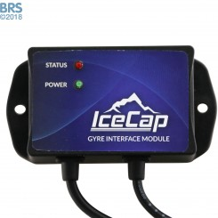 Gyre Interface Module XF130 - IceCap
