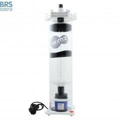 RR153 Recirculating Biopellet Reactor - Skimz