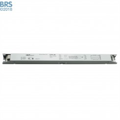 2x80W T5 High-Output Ballast - ATI